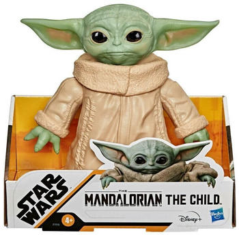 hasbro-star-wars-mandalorian-the-child-titan-16-5cm