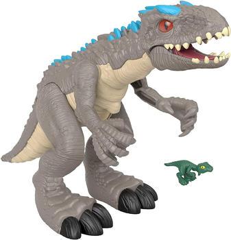 fisher-price-imaginext-jurassic-world-thrashing-indominus-rex