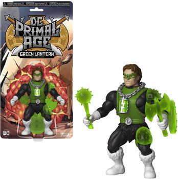funko-dc-primal-age-green-lantern