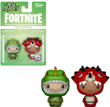 funko-fortnite-pint-size-heroes-rex-and-tricera-ops