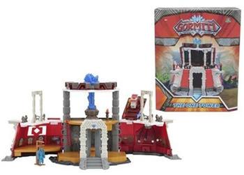 giochi-preziosi-gormiti-one-tower-play-set