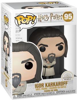 funko-pop-harry-potter-igor-karkaroff-8408