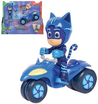 Simba PJ Masks - Rover Catboy (109402243)