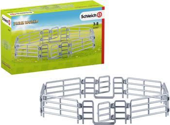 Schleich Farm World Weidezaun (42487)