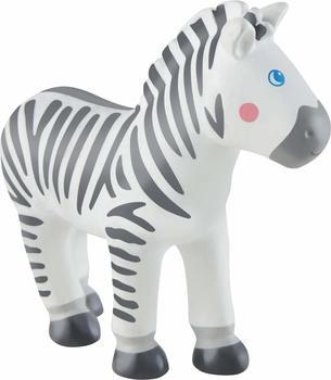 HABA Little Friends - Zebra (304753)