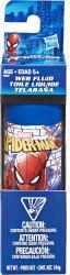 Hasbro Spider-Man Web-Fluid Nachfülldose (E0807E27)