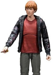 McFarlane Toys Ron Weasley Deluxe 15 cm (MCF13302-8)
