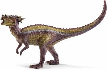 Schleich Dracorex (15014)
