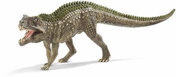 Schleich Postosuchus (15018)