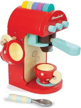 le-toy-van-kaffeemaschine-kaffeemaschine-tv299