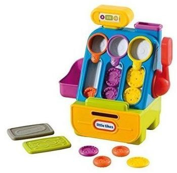 little-tikes-0454002-count-and-play-kasse-kauflaeden-zubehoer