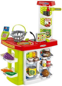 ecoiffier-1784-supermarkt