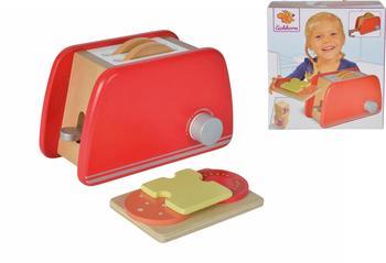 eichhorn-toaster