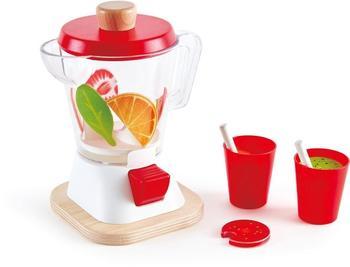 hape-kinderkuechenzubehoer-smoothie-mixer