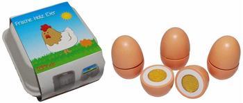 tanner-eier-zum-schneiden-aus-holz