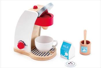 hape-meine-kaffeemaschine