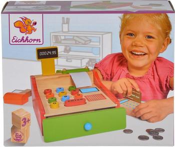 eichhorn-100003717-kasse-holz-mit-kartenlesegeraet-und-scanner-inkl-spielgeld-karte-und