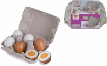 eichhorn-100003737-eierbox-mit-6-eiern-3x-mit-magnetfunktion-10-5x16x7cm-kaufladenzubehoer-birkenholz