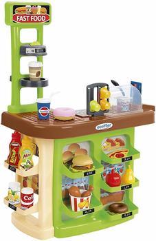 ecoiffier-spielwelten-shopping-imbiss-stand-7600001788