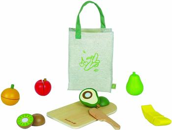 everearth-everearth-obst-set-bunt