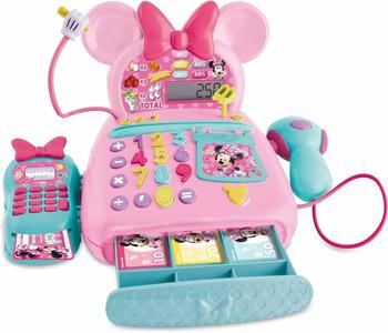 imc-toys-minnie-electronic-cash-register