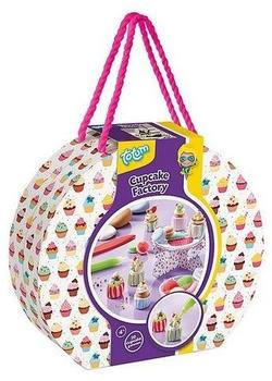 keine-angabe-creativity-cupcake-factory-taeschchen-26001
