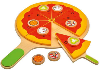 idena-pizza-set