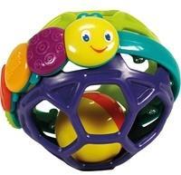 hcm-bright-starts-having-a-ball-flexi-ball