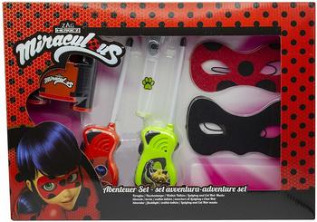 joy-toy-miraculous-adventureset-5-teilig