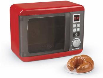 smoby-310586-mikrowellenspielzeug-rot