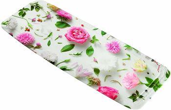 kleine-wolke-wanneneinlage-rosalie-multicolor
