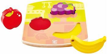 hape-holzsteckpuzzle-fruechte