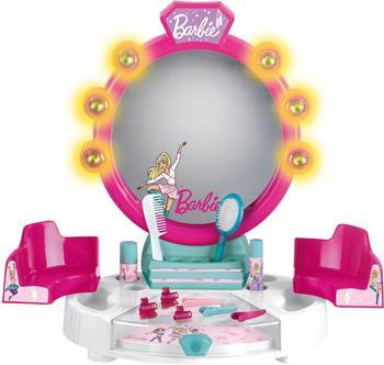 theo-klein-barbie-inkl-zubehoer