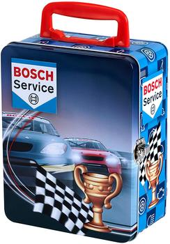theo-klein-bosch-service-sammelkoffer-blau