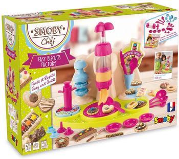 smoby-312109-rollenspiel-spielzeug