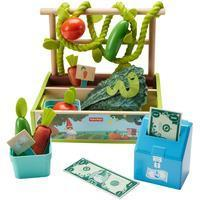 fisher-price-farm-to-market-stand