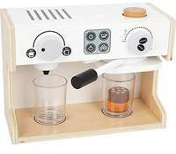 small-foot-company-kaffeemaschine-gastro