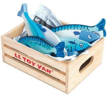 le-toy-van-honeybake-frischfischmarktkiste-bunt