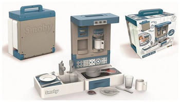 smoby-cook-go-kitchen