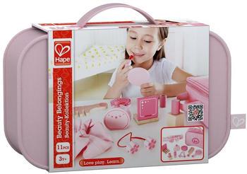 hape-e3014-kollektion-rollenspiel-set-beauty-ab-3-jahren-rosa