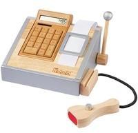 Howa Spielkasse mit Rechner