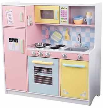 KidKraft Große Küche