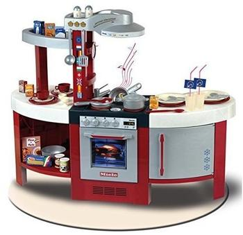 Klein Miele Gourmet International (9155)