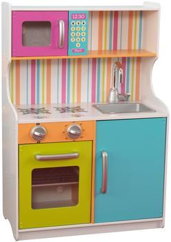 KidKraft Bright Toddler Kitchen (53294)