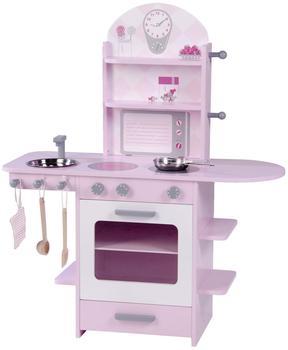 roba-kinderspielkueche-minna-98928