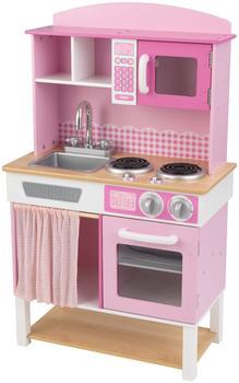 KidKraft Muttis Küche