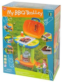 playgo-my-bbq-grilltrolley-5330