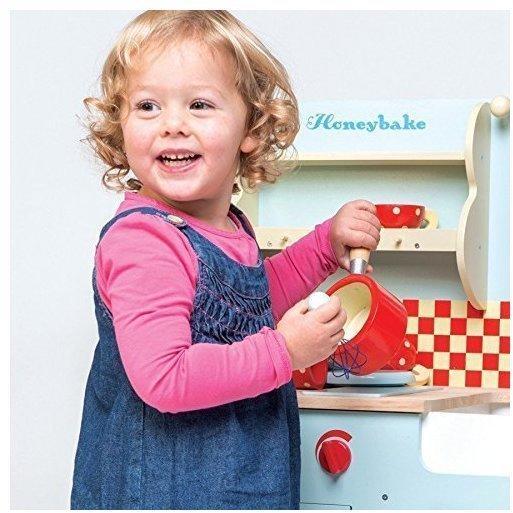 Le Toy Van Honey Küche (TV305)