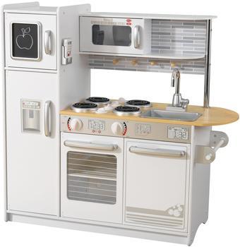kidkraft-kinder-holz-spielkueche-uptown-white-kitchen