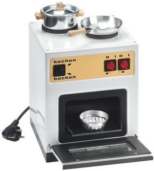 glueckskaefer-heiliger-elektro-kinderherd-28900